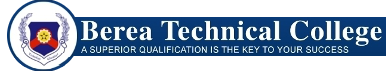 Berea Tech